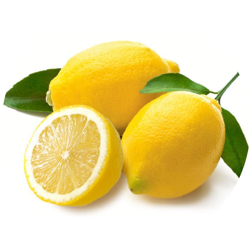 檸檬 工作區域 1